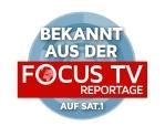 Focus TV_safe4u_Einbruch_Schutz